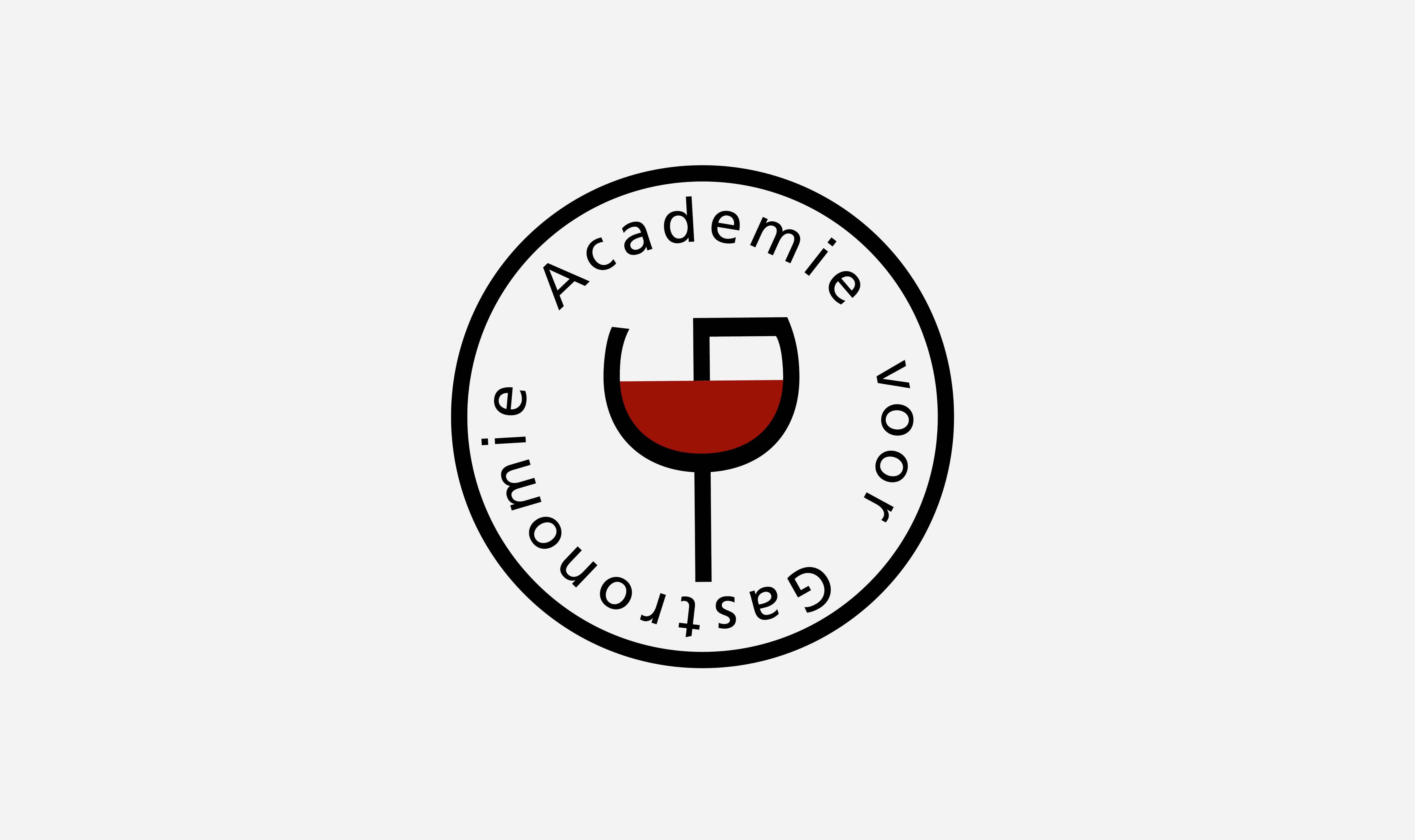 Academie voor Gastronomie