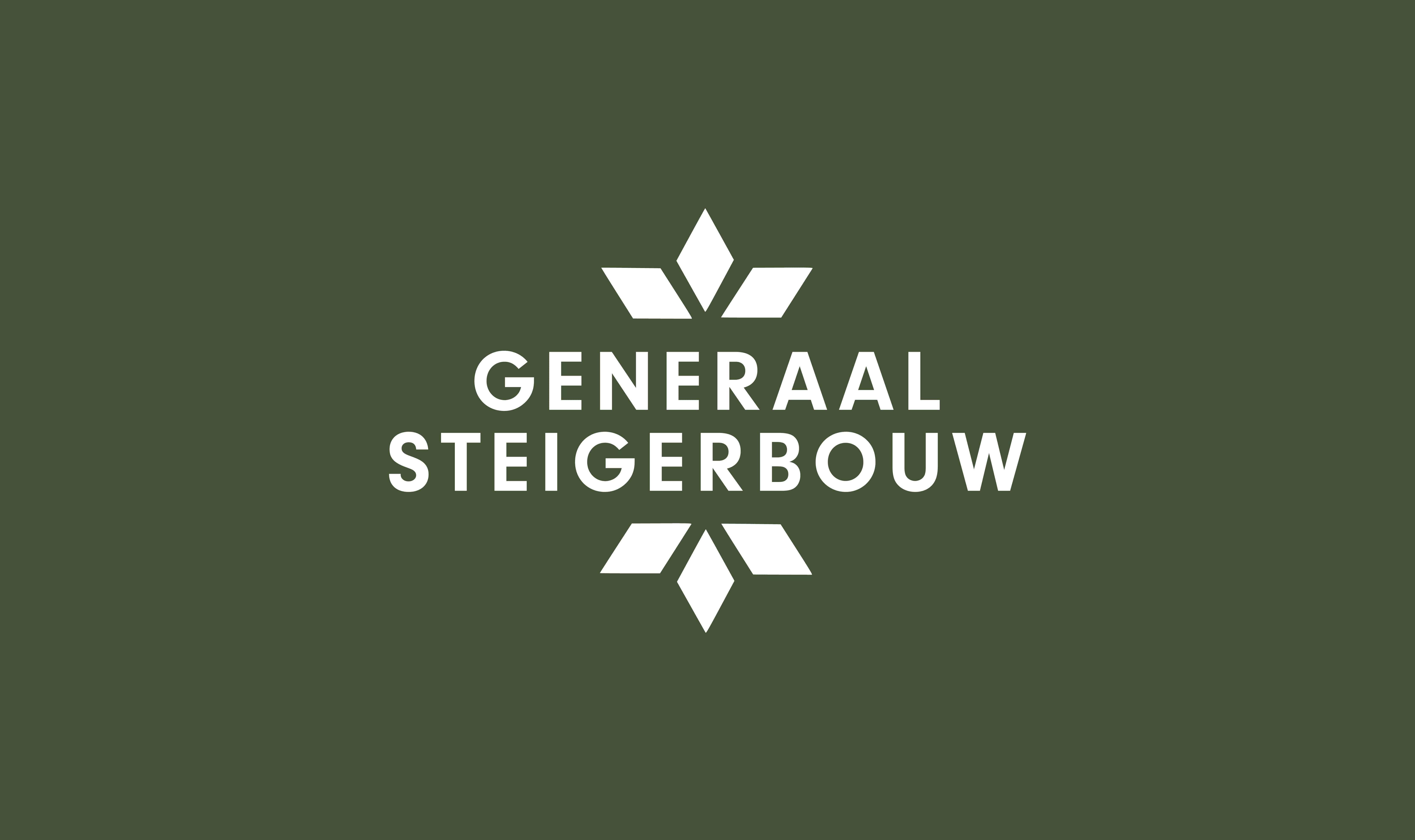 Generaal Steigerbouw